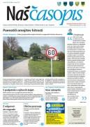 Naš časopis 448