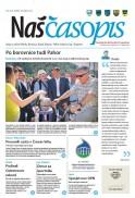 Naš časopis 451