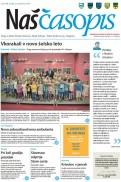 Naš časopis 452