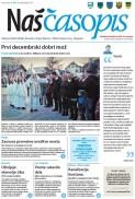 Naš časopis 455