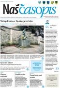Naš časopis 456