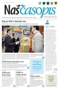 Naš časopis 457