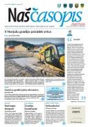 Naš časopis 495