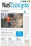 Naš časopis 469