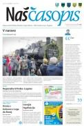 Naš časopis 470