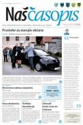 Naš časopis 474