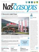 Naš časopis 477