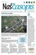 Naš časopis 479