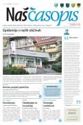Naš časopis 481