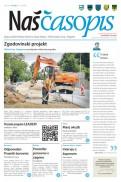 Naš časopis 482
