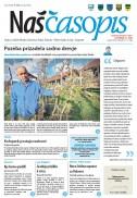 Naš časopis 492