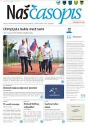 Naš časopis 493