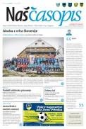 Naš časopis 484