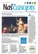Naš časopis 444