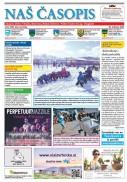 Naš časopis 424