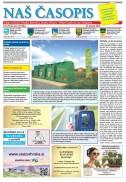 Naš časopis 423_01