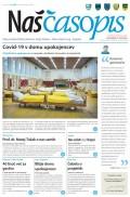 Naš časopis 487