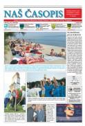 Naš časopis 417