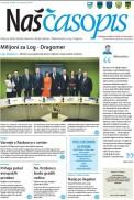 Naš časopis 454