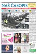 Naš časopis 413