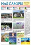 Naš časopis 415