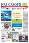 Naš časopis 416