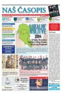Naš časopis 419