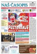 Naš časopis 434