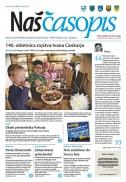 Naš časopis 438