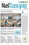 Naš časopis 490