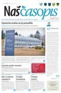 Naš časopis 488