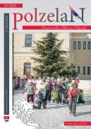 Polzelan - Poročevalec Občine Polzela 01_2020