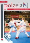 Polzelan - Poročevalec Občine Polzela 02_2020