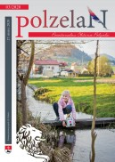 Polzelan - Poročevalec Občine Polzela 03_2020