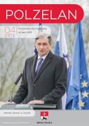 Polzelan - Poročevalec Občine Polzela 04_2019