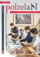 Polzelan - Poročevalec Občine Polzela 04_2020