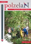Polzelan - Poročevalec Občine Polzela 05_2020
