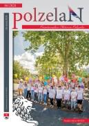 Polzelan - Poročevalec Občine Polzela 06_2020