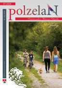 Polzelan - Poročevalec Občine Polzela 07_2020