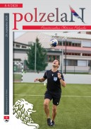 Polzelan - Poročevalec Občine Polzela 08/09_2020