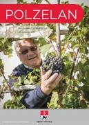 Polzelan - Poročevalec Občine Polzela 10_2019