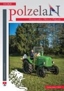 Polzelan - Poročevalec Občine Polzela 10_2020