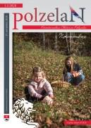 Polzelan - Poročevalec Občine Polzela 11_2020