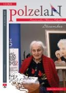 Polzelan - Poročevalec Občine Polzela 12_2020